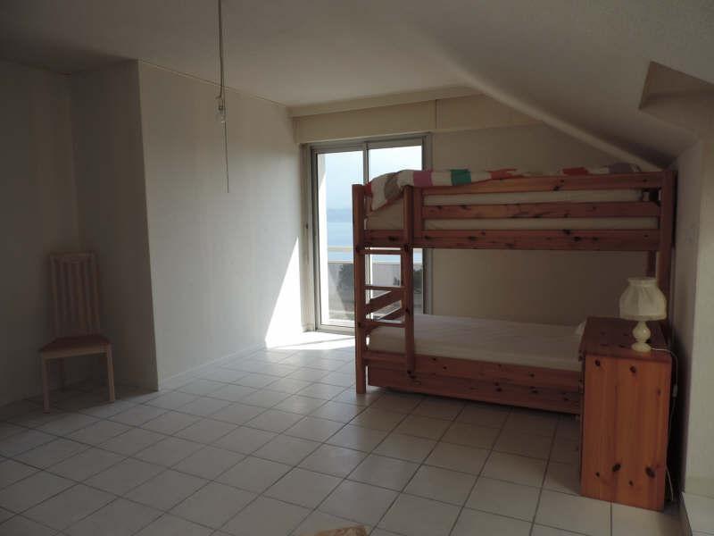 Deluxe sale house / villa Le bourget du lac 560000€ - Picture 9