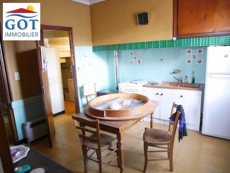 Vente maison / villa Claira 169000€ - Photo 9