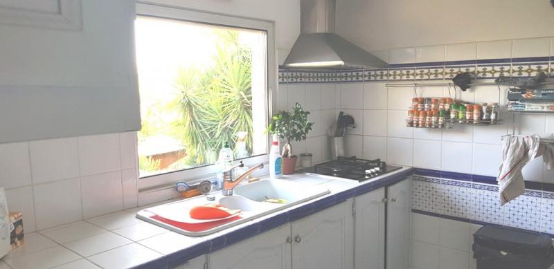 Vente maison / villa Bastelicaccia 320000€ - Photo 28