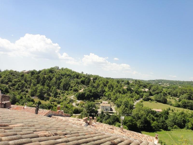 Vente maison / villa La verdière 270000€ - Photo 2