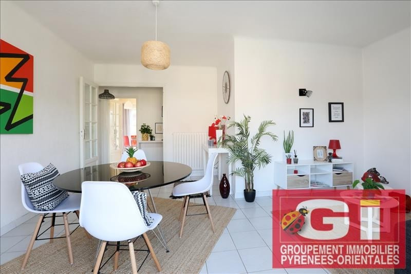 Vente appartement Perpignan 74 280€ - Photo 3