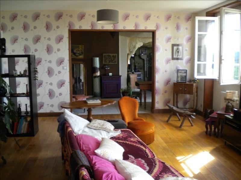 Vente maison / villa Vendome 212000€ - Photo 8