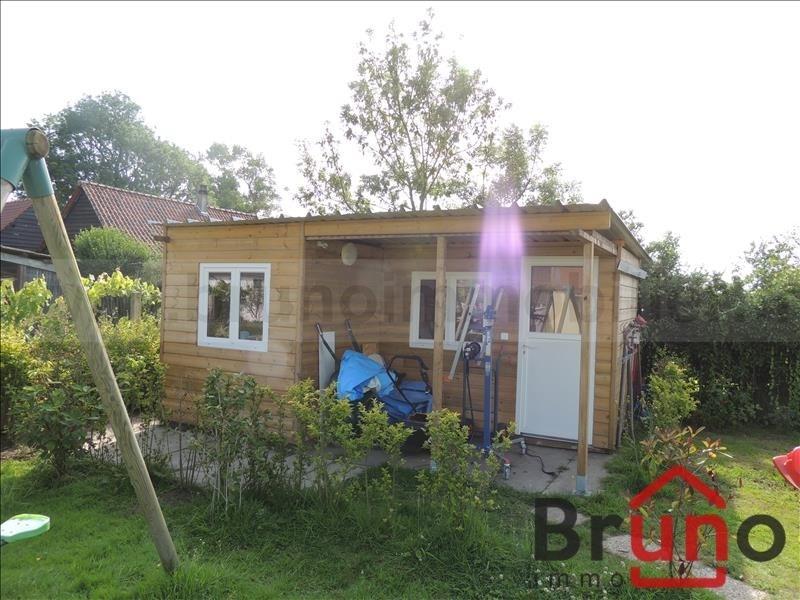 Verkoop  huis Forest montiers 206000€ - Foto 14