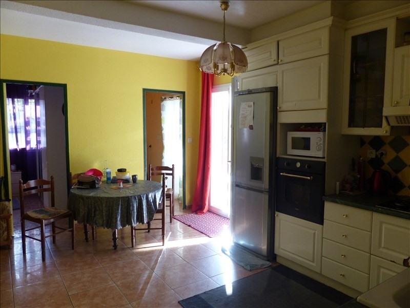 Sale house / villa Beziers 242000€ - Picture 5