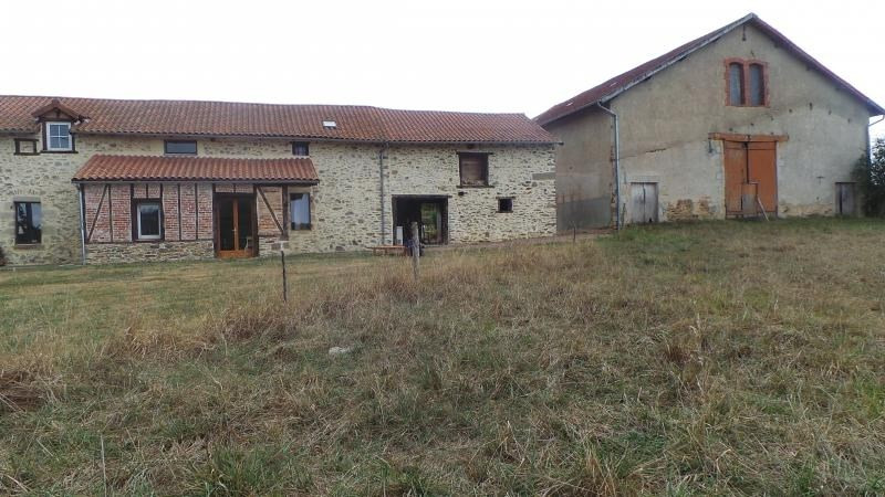 Sale house / villa Solignac 495000€ - Picture 5