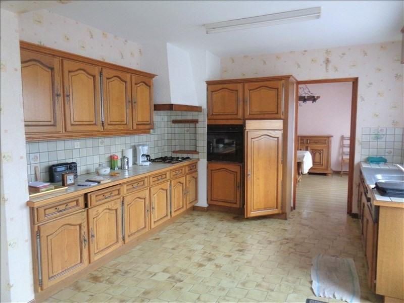Vente maison / villa Essars 312000€ - Photo 10