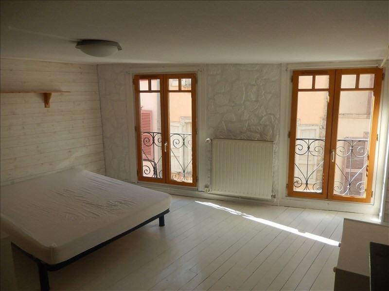 Location appartement Le puy en velay 401,79€ CC - Photo 5