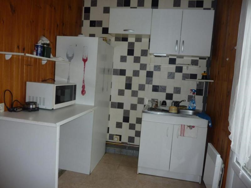 Location appartement Lisieux 460€ CC - Photo 3