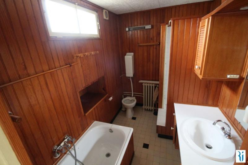 Vendita casa Le mesnil esnard 179500€ - Fotografia 9