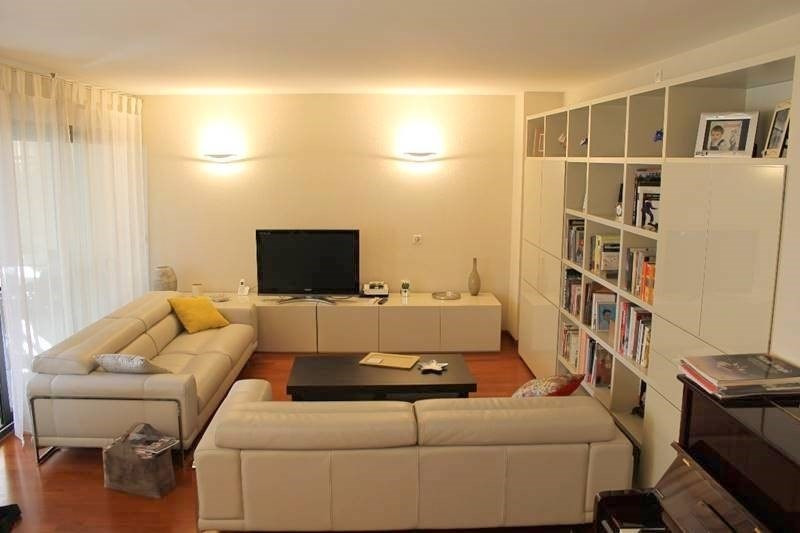 Vente appartement St genis pouilly 598 000€ - Photo 3