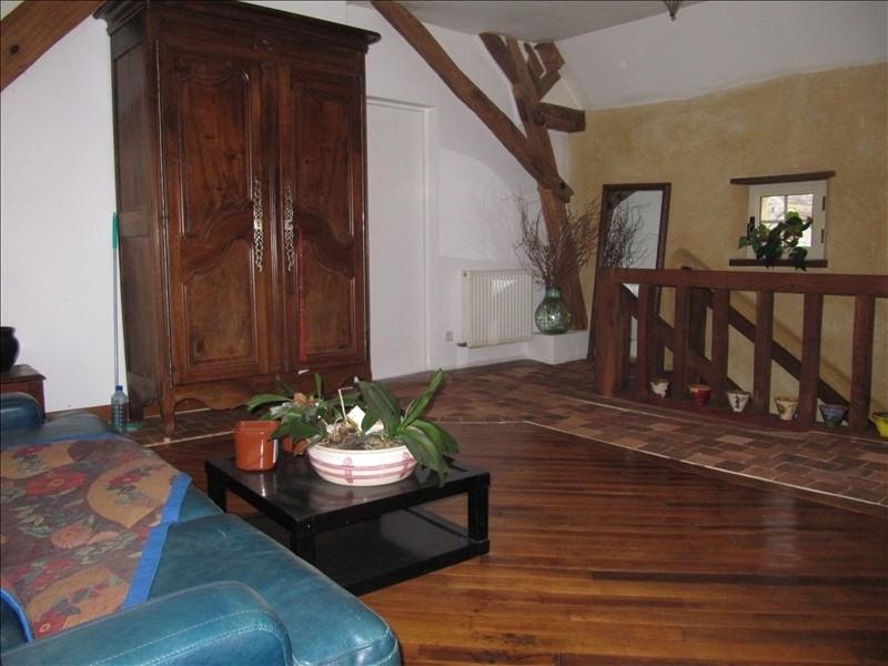 Sale house / villa Montoire sur le loir 220000€ - Picture 9