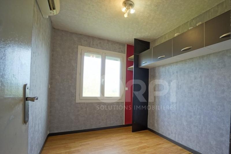 Sale house / villa Les andelys 169000€ - Picture 9