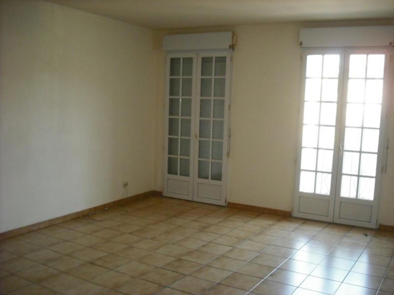 Sale building Laussonne 249000€ - Picture 16