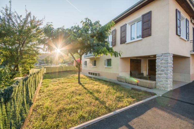 Sale house / villa Bassens 369250€ - Picture 1