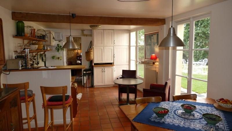 Vente de prestige maison / villa Senlis 950000€ - Photo 4