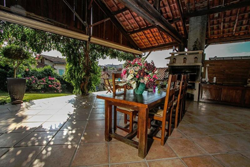 Vente maison / villa Limoges 315000€ - Photo 7