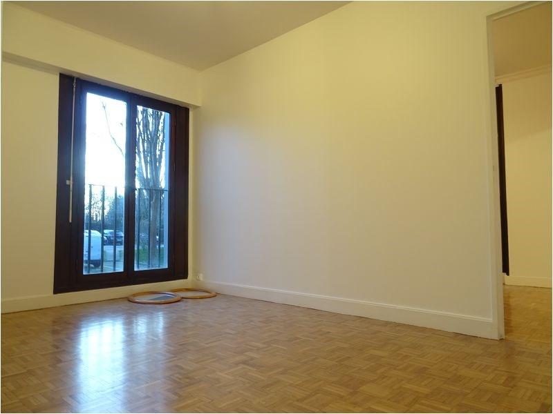 Location appartement Draveil 1031€ CC - Photo 4