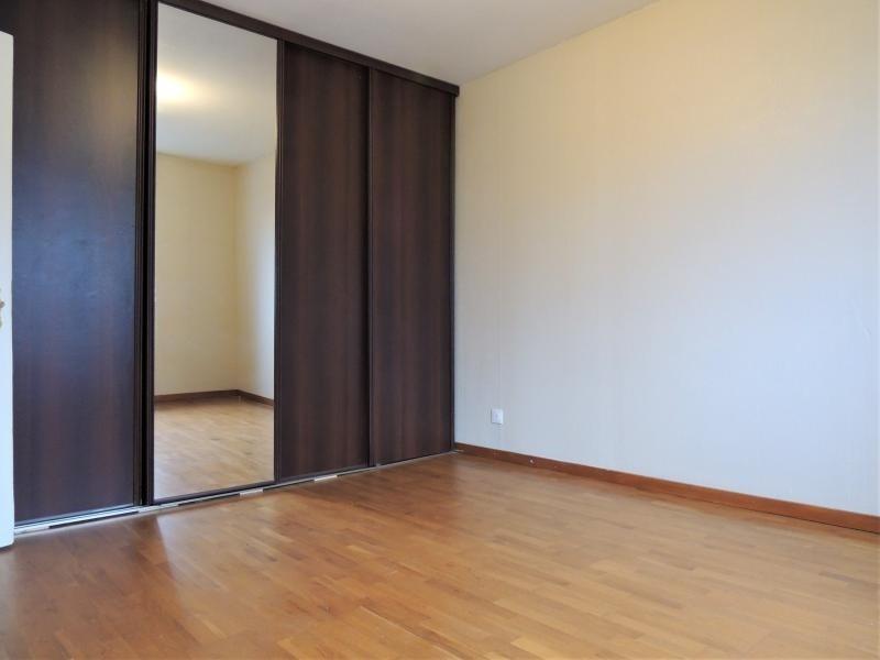 Rental apartment Lingolsheim 770€ CC - Picture 5