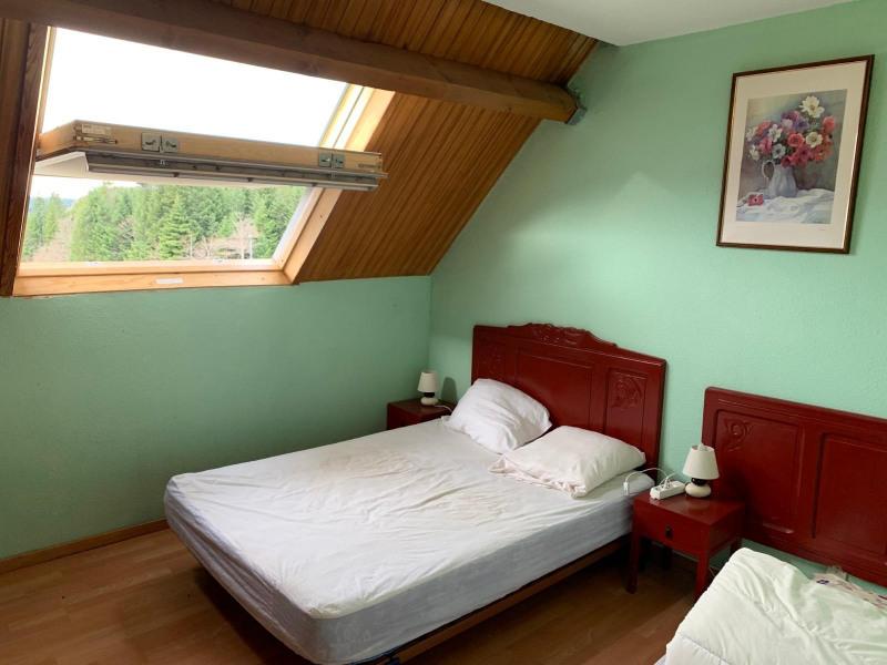 Vente appartement Prades-d_aubrac 45000€ - Photo 7