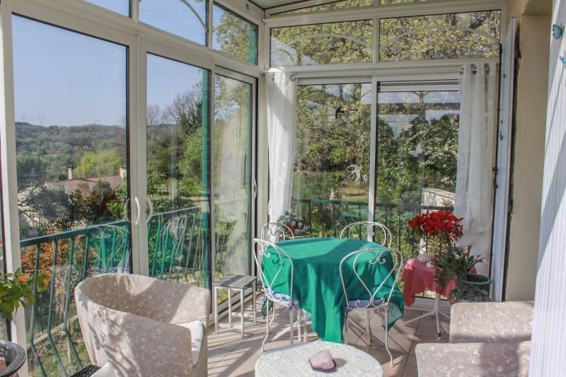 Vente de prestige maison / villa Carsan 425000€ - Photo 4
