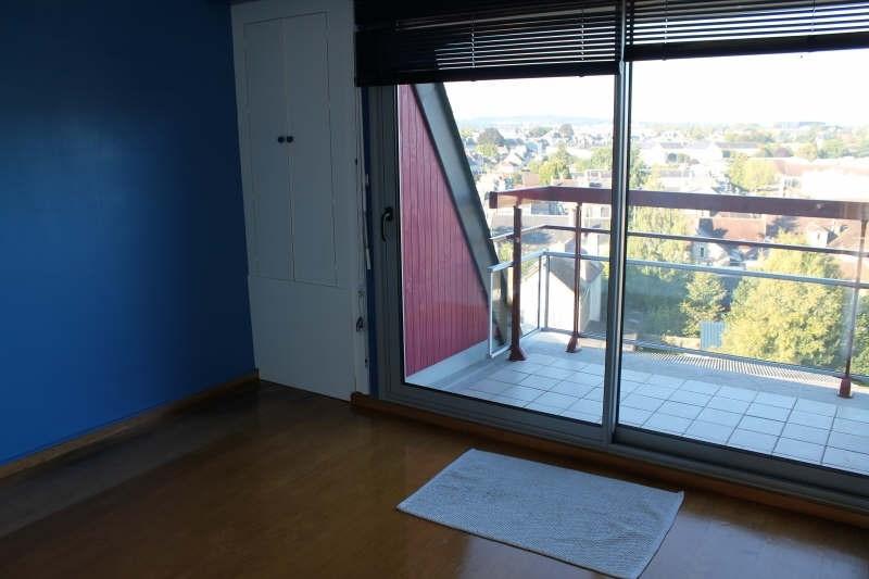 Venta  apartamento Alencon 163500€ - Fotografía 4