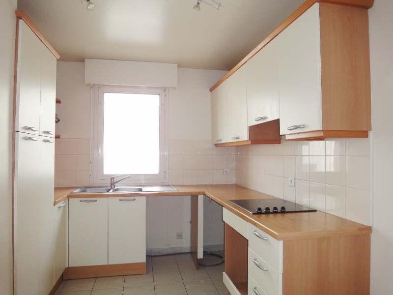 Alquiler  apartamento Maisons laffitte 1759€ CC - Fotografía 3