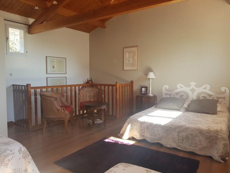 Vente de prestige maison / villa Chateau d'olonne 694000€ - Photo 11