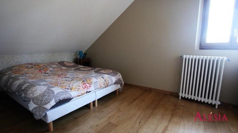 Vente maison / villa Châlons-en-champagne 248400€ - Photo 5