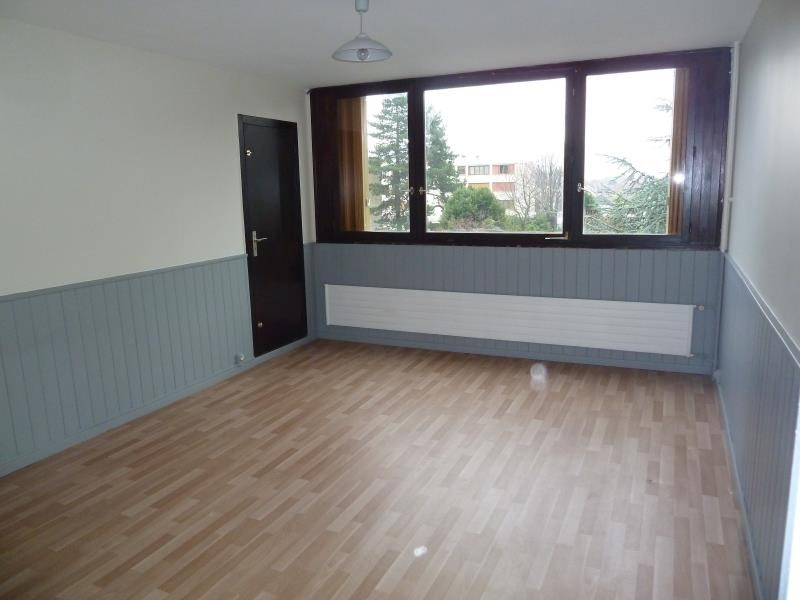 Rental apartment Andresy 899€ CC - Picture 3