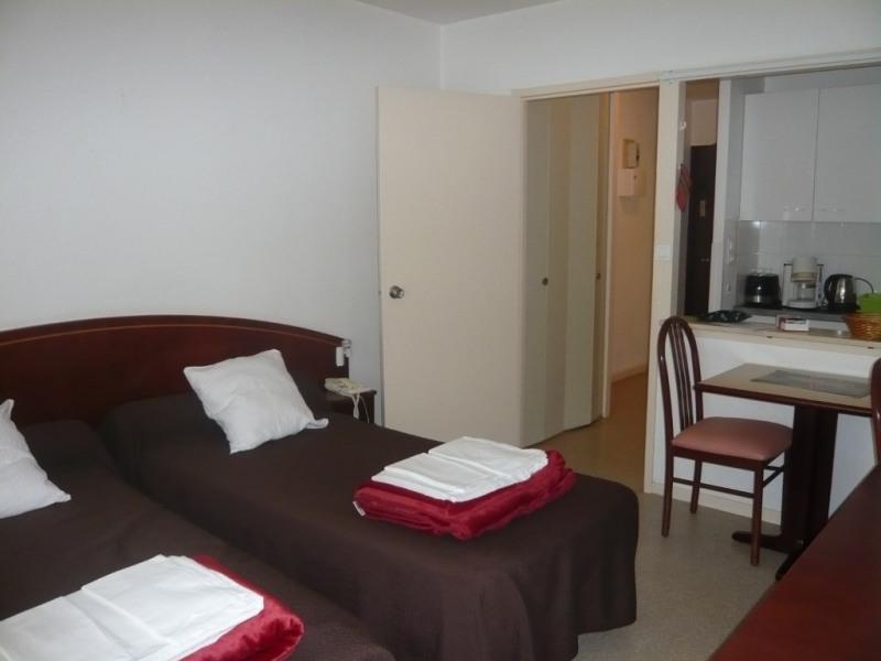 Produit d'investissement appartement Dax 66000€ - Photo 3