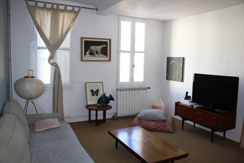 Vente maison / villa Villeneuve les avignon 498000€ - Photo 3