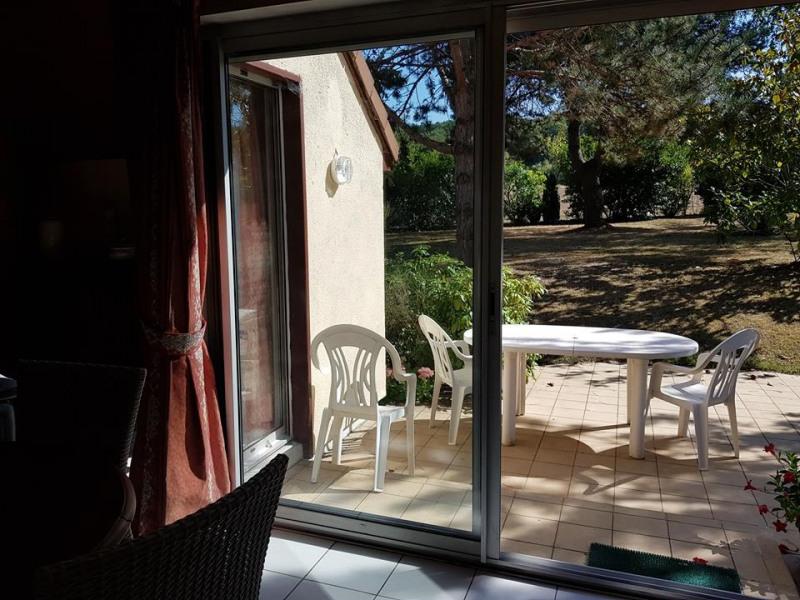 Vente maison / villa Treuzy-levelay 268000€ - Photo 9