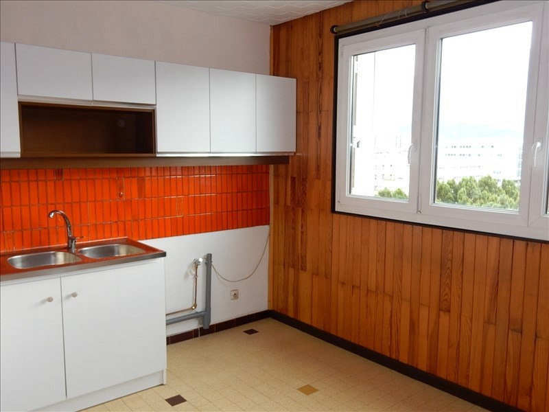 Sale apartment Grenoble 99 000€ - Picture 7