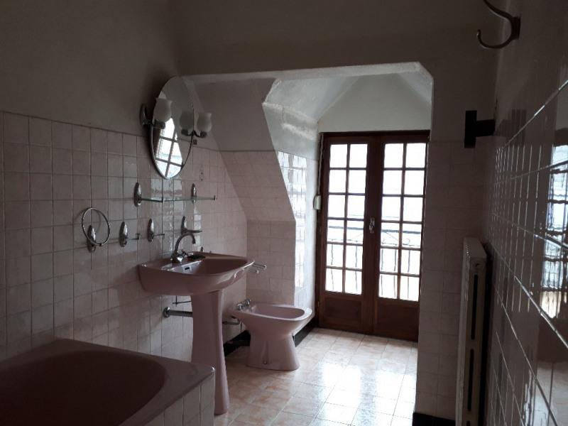 Sale house / villa Renaze 38500€ - Picture 3