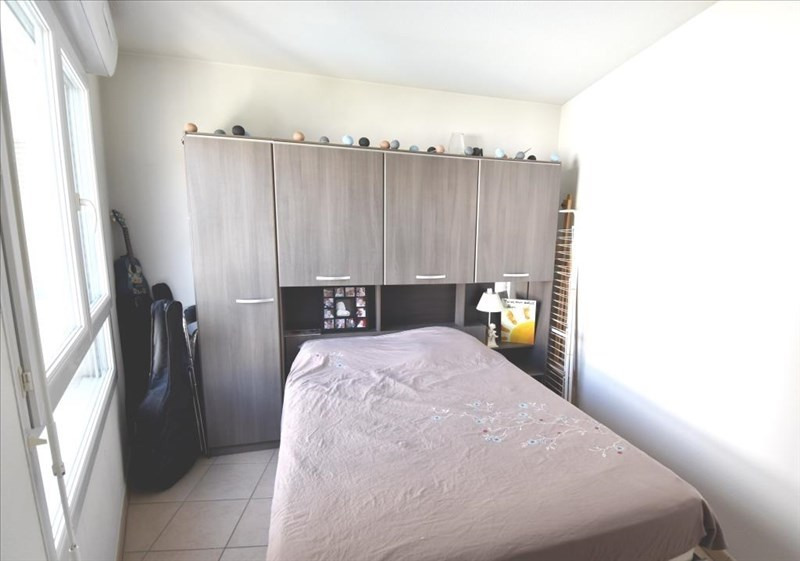 Vente appartement Montpellier 184 000€ - Photo 3