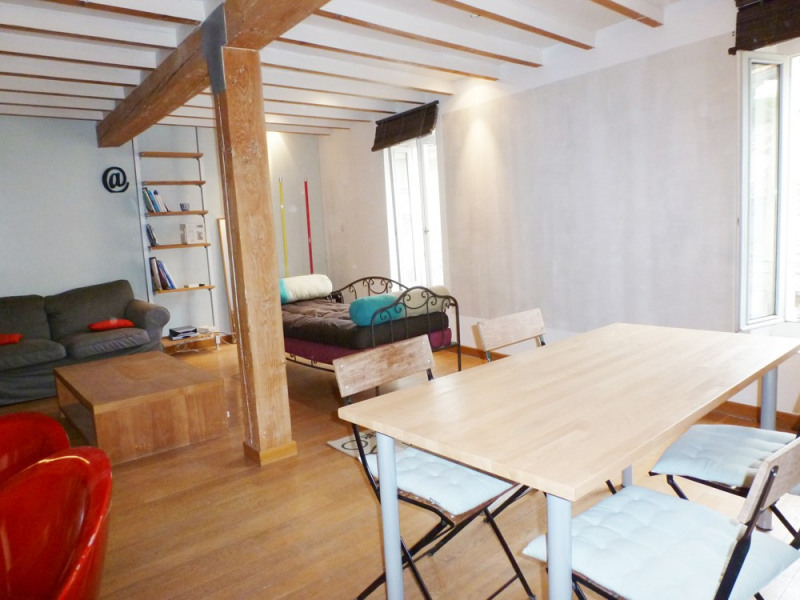 Sale apartment Avignon 275 000€ - Picture 4