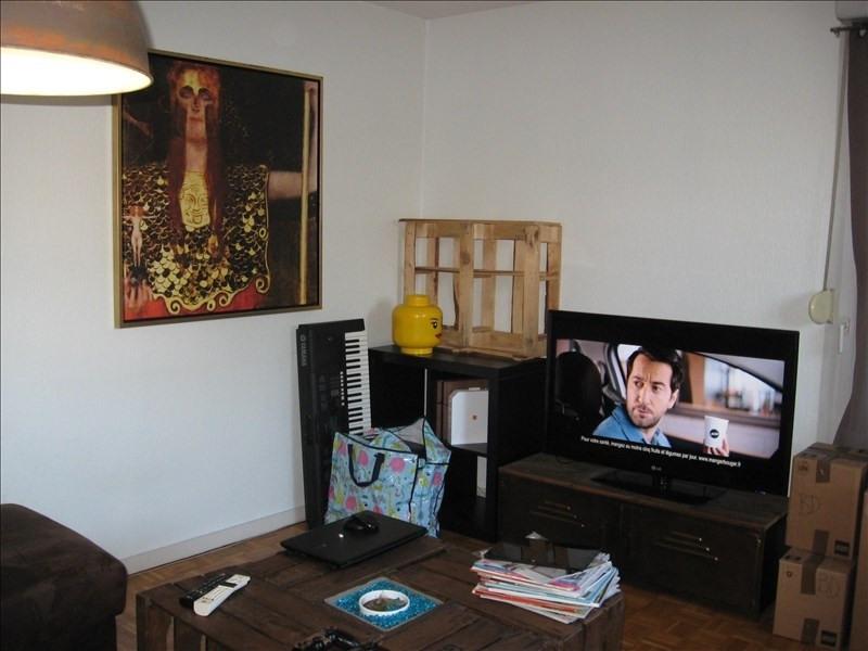 Location appartement Meximieux 715€ CC - Photo 2