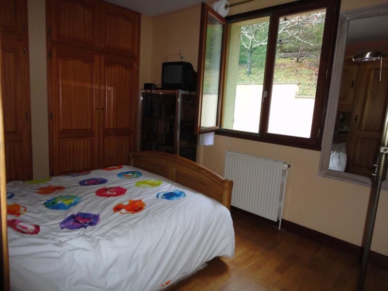 Sale house / villa Chaptelat 199500€ - Picture 9