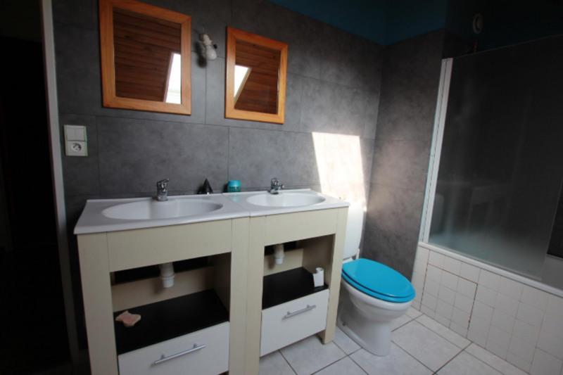 Sale house / villa Châlons-en-champagne 165200€ - Picture 5