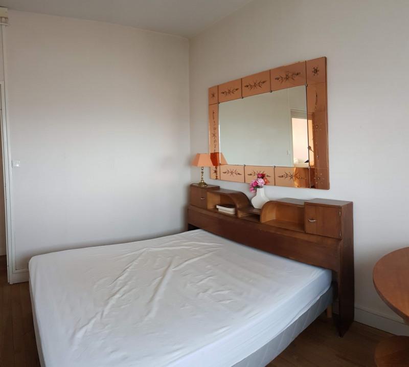 Location appartement Toulouse 1080€ CC - Photo 9