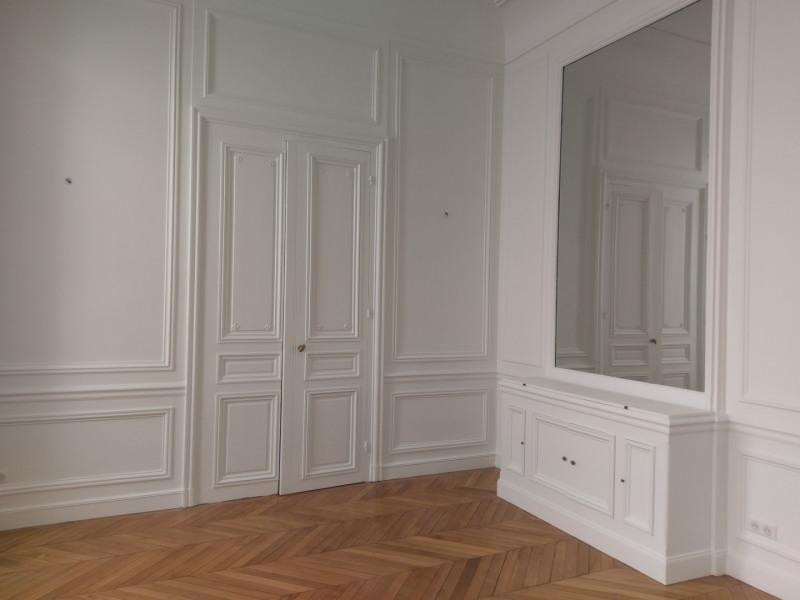 Location appartement Paris 7ème 11100€ CC - Photo 11