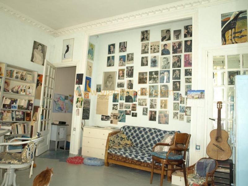 Life annuity apartment Belleville-en-beaujolais 95000€ - Picture 7