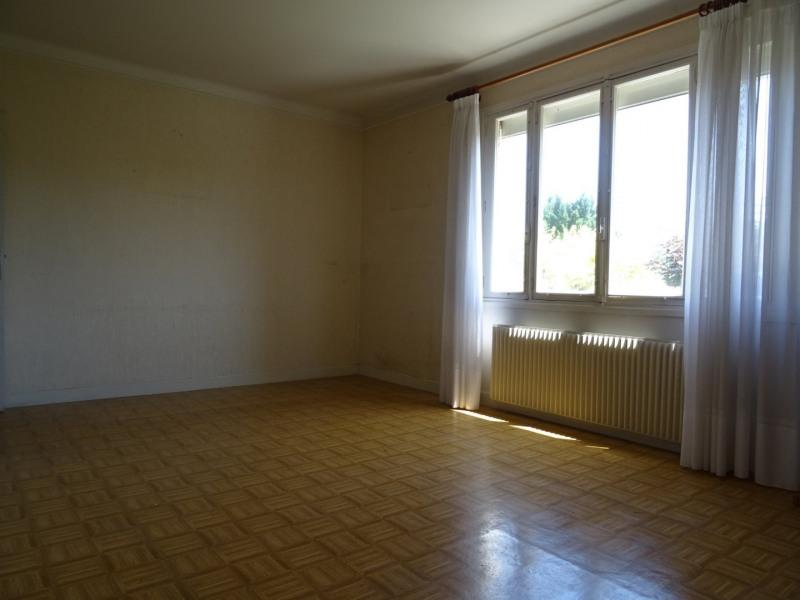 Vente maison / villa Agen 162000€ - Photo 2