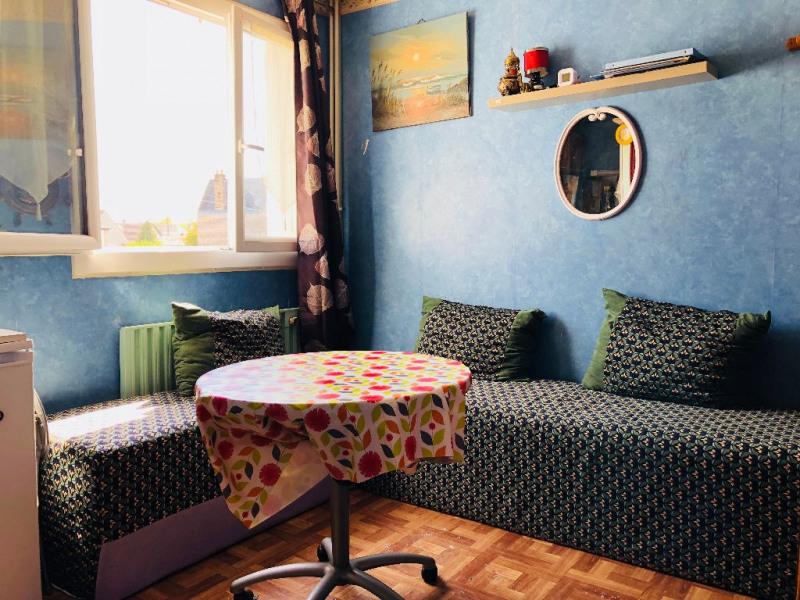 Vente appartement Beauvais 29000€ - Photo 2