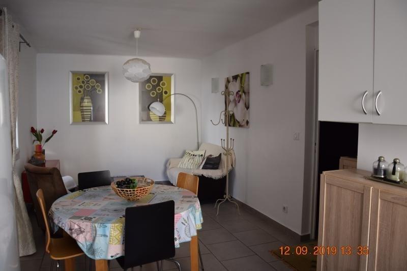 Location appartement Eguilles 670€ CC - Photo 4