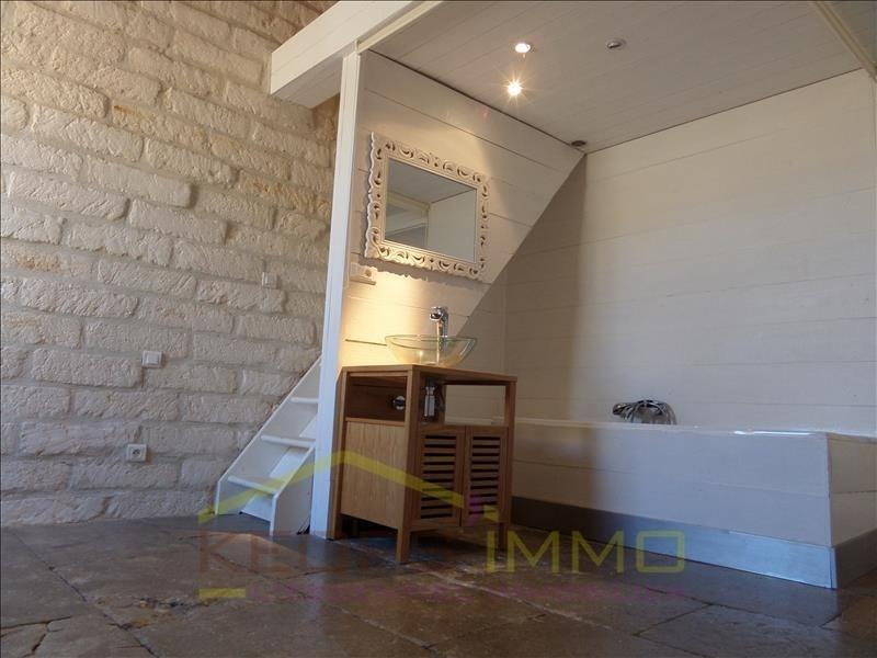 Sale house / villa Perols 240000€ - Picture 1