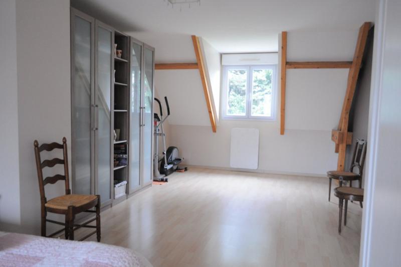 Vente maison / villa Les pavillons-sous-bois 630000€ - Photo 12