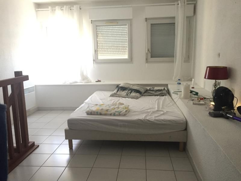 Rental apartment Nimes 580€ CC - Picture 6