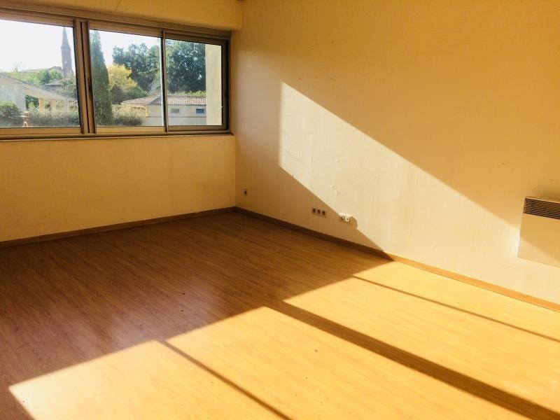 Location appartement Grisolles 507€ CC - Photo 2