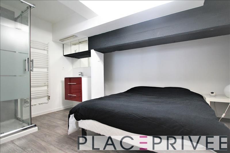 Venta  apartamento Nancy 273000€ - Fotografía 9